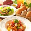 LA LOBROS PAN TABLE CAFE - 料理写真: