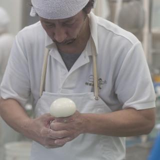 北海道のチーズ工房酪恵舎さんのこだわりチーズ☆