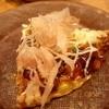 京都きん家 - 料理写真: