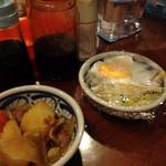 優食キッチン - 料理写真: