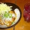 ともよし - 料理写真: