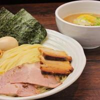 ◆ つけ麺 ◆