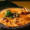 サルサカバナ - 料理写真:
