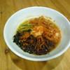 宮崎麺屋 からから - 料理写真:辛冷麺900円
