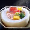 東洋館 - 料理写真: