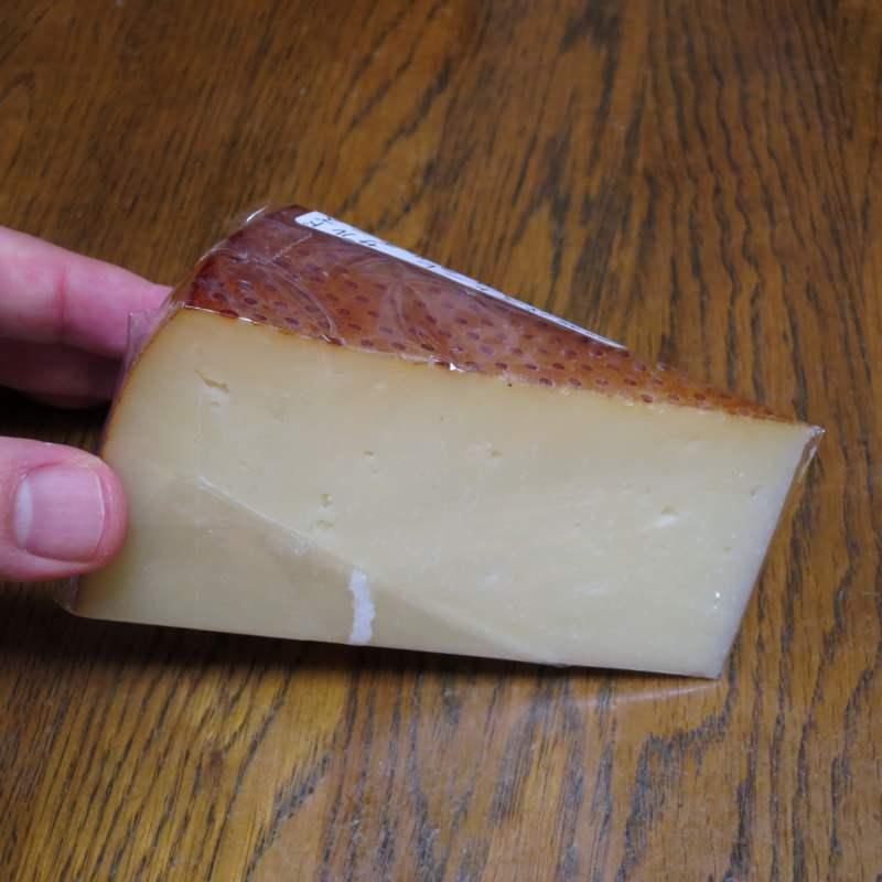 チーズ王国 荻窪店