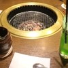 じゃんじゃか - 料理写真:壷漬け切落し牛タン&クリームソーダetc