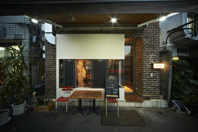 https://tabelog.ssl.k-img.com/restaurant/images/Rvw/34674/640x640_rect_34674207.jpg