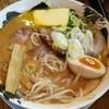 麺屋 純風 - 料理写真: