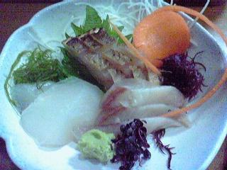 北茨城市のグルメ・レストラン検索結果一覧2ページ目 | ヒトサラ