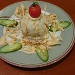 大提灯 - ポテトサラダ
