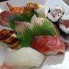なか川 - 料理写真: