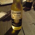 LIFE - メキシコ・コロナビール