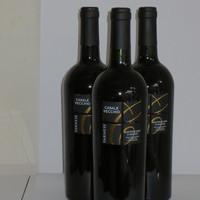 イタリア産銘醸赤ワイン、カサーレ・ヴェッキオ