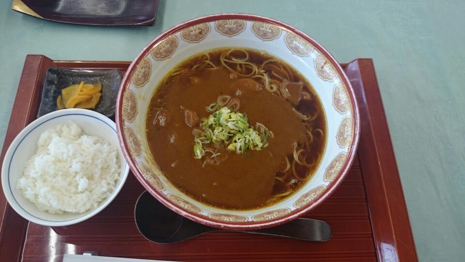 東建多度カントリークラブ名古屋 レストラン