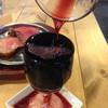 肉酒場エコヒイキ - 料理写真: