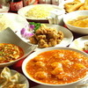 紅龍 - 料理写真: