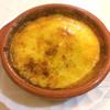 セルベセリア・グランビア - 料理写真:クレマ・カタラナ