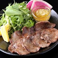【立川】のステーキなら。おすすめしたい10選
