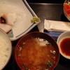おさかな食堂 魚章 - 料理写真: