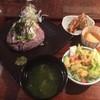 カフェ コメコ - 料理写真: