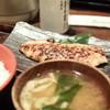 越後屋権兵衛 - 料理写真:西京焼ランチ