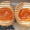 うどん屋 武 - 料理写真:甘辛い醤油だれにしっかり漬け込みました