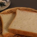 のり蔵 - 2015年2月 食パン 350円