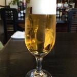 和飲屋 Ciao - ランチビール
