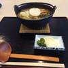 シカリ - 料理写真:熊肉ラーメン