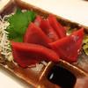 えらぶ - 料理写真:本鮪、赤身