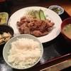 助さん - 料理写真:から揚げ定食 700円☆(第四回投稿分①)