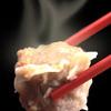 小洞天 - 料理写真:お肉ぎっしりの小洞天のシウマイ