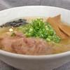らぁ麺むらまさ - 料理写真:【新】塩らぁ麺