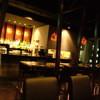 電気羊酒場 - 内観写真:
