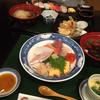 上伊 えび丸 - 料理写真: