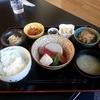 食道大 - 料理写真:金目鯛の煮付け定食