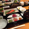 日本料理 佳香 - 料理写真:こんな感じです