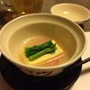 網元 別館 - 料理写真:先付け