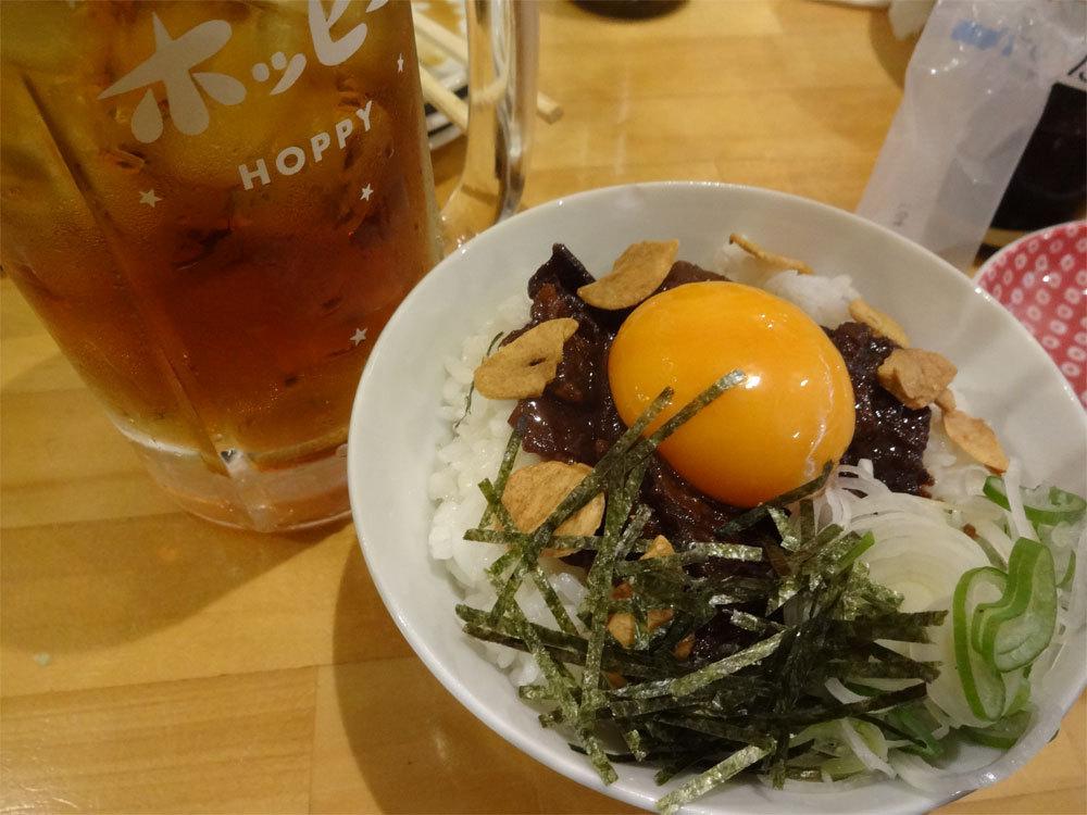 串カツ 葵