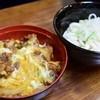まんぷく食堂 - 料理写真:新福定食