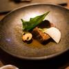 杏ダイニング - 料理写真:和牛ほほ肉ジンギスカン