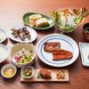 花遊小路 江戸川 - 料理写真: