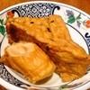 松本食堂 - 料理写真:お通し