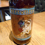 34962234 - DAY OF THE DEAD BEER HEFEWEIZEN Immortal Beloved