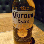 34962243 - コロナビール