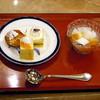 定山渓ビューホテル - 料理写真: