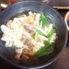 讃岐うどん国太郎 - 料理写真: