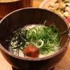 Miyakoyasaikamo - 料理写真: