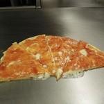 34980771 - チーズ焼き